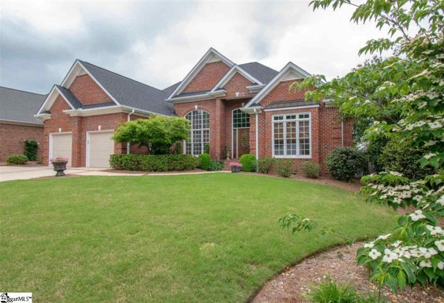 104 Clairewood Court, Greenville, SC 29615 (#1392059) :: The Toates Team