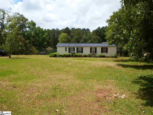 1032 Holloway Cove Road, Chappells, SC 29037 (#1392073) :: J. Michael Manley Team