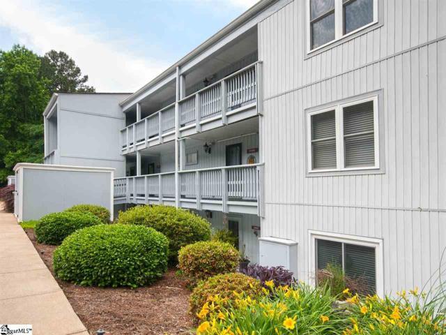 48 Harbor Gate Drive, Anderson, SC 29625 (#1392111) :: J. Michael Manley Team