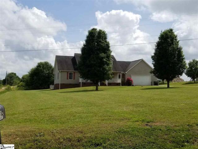 275 Twin Valley Road, Duncan, SC 29334 (#1392125) :: J. Michael Manley Team