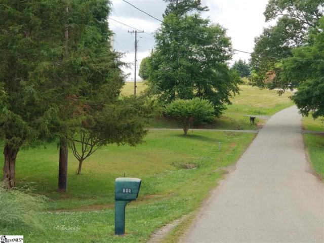 00 Twin Valley Road, Duncan, SC 29334 (#1392126) :: J. Michael Manley Team