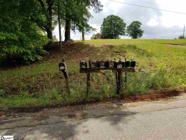 249 Twin Valley Road, Duncan, SC 29334 (#1392127) :: J. Michael Manley Team