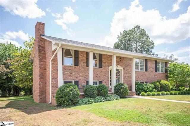 1206 Hanover Road, Anderson, SC 29621 (#1392141) :: The Haro Group of Keller Williams