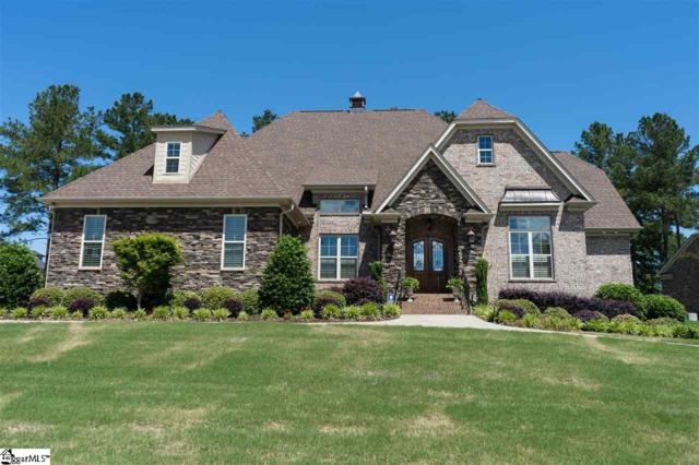 412 World Tour Drive, Inman, SC 29349 (#1392202) :: The Haro Group of Keller Williams