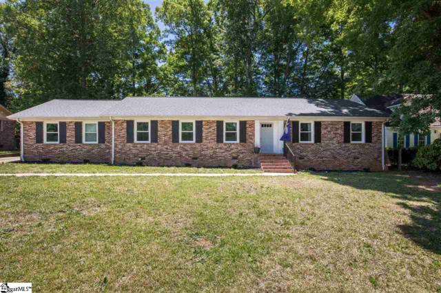 3306 E North Street, Greenville, SC 29615 (#1392205) :: The Haro Group of Keller Williams