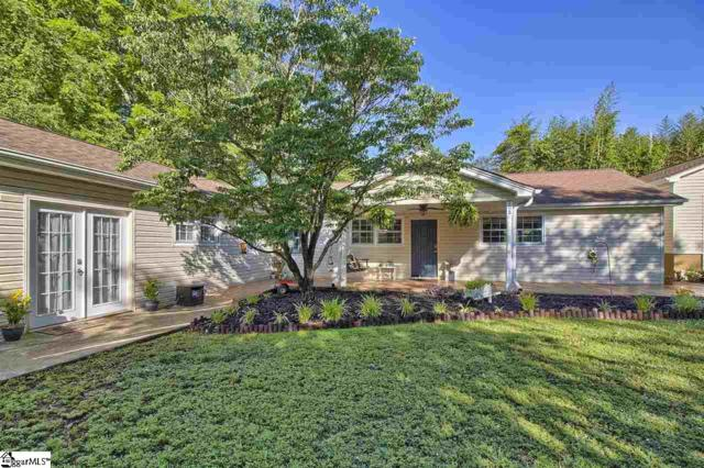 108 Avice Dale Drive, Greenville, SC 29611 (#1392274) :: The Haro Group of Keller Williams
