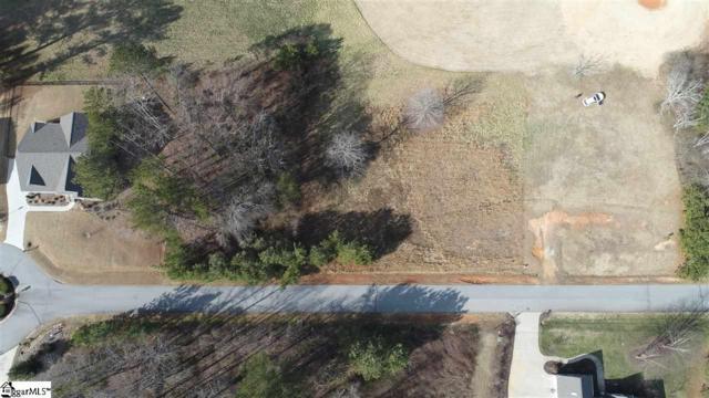 22 Pinerock Drive, Travelers Rest, SC 29690 (#1392276) :: J. Michael Manley Team
