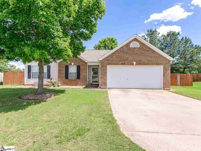 311 Bloomfield Court, Moore, SC 29369 (#1392284) :: The Haro Group of Keller Williams