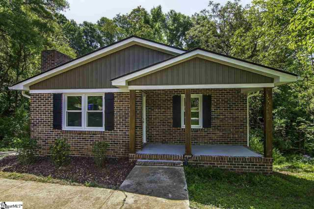 401 Spartanburg Street, Greenville, SC 29607 (#1392295) :: The Haro Group of Keller Williams
