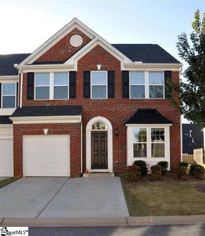 408 Cedar Pines Drive, Greenville, SC 29615 (#1392313) :: The Toates Team
