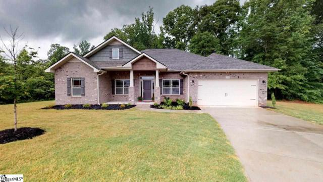 235 Golden Pond Court, Roebuck, SC 29376 (#1392331) :: J. Michael Manley Team