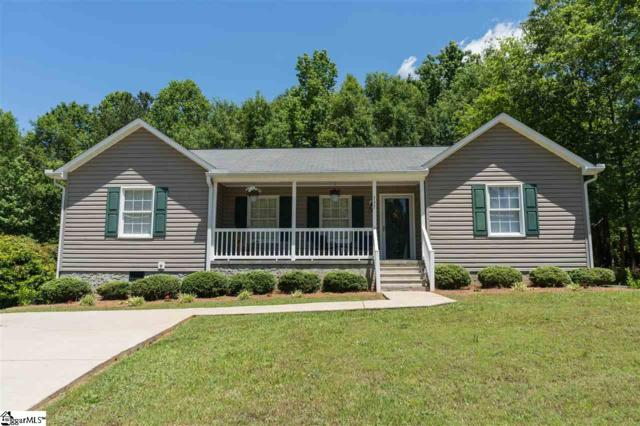 337 Timberwood Drive, Woodruff, SC 29388 (#1392443) :: The Haro Group of Keller Williams