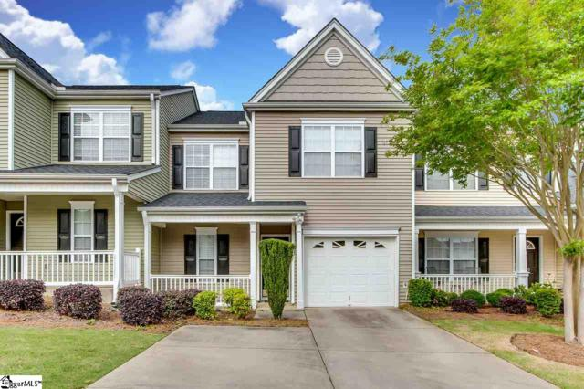 102 Pine Walk Drive, Greenville, SC 29615 (#1392449) :: The Haro Group of Keller Williams