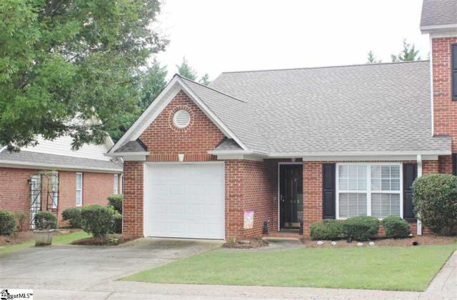 448 Rexford Drive, Moore, SC 29369 (#1392486) :: The Haro Group of Keller Williams