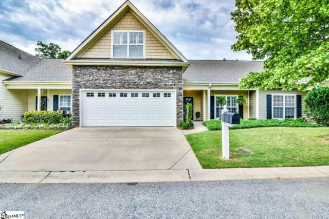 19 Davis Keats Drive, Greenville, SC 29607 (#1392496) :: J. Michael Manley Team
