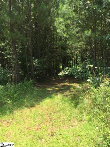 B Pine Lake Drive, Easley, SC 29642 (#1392550) :: J. Michael Manley Team