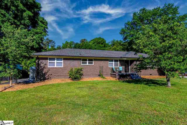 11 Donnan Road, Taylors, SC 29687 (#1392616) :: The Haro Group of Keller Williams