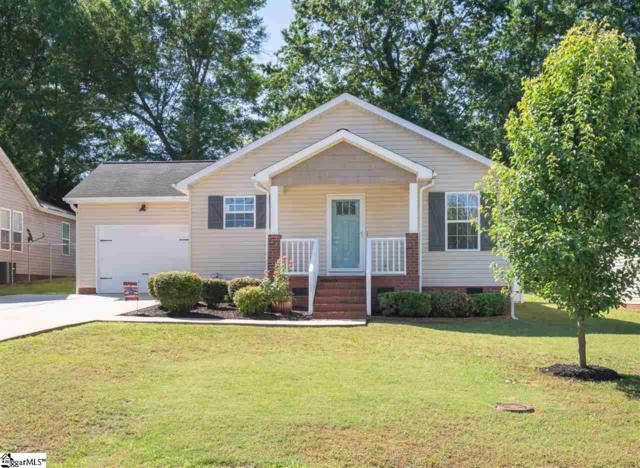 111 Brunson Street, Greenville, SC 29607 (#1392623) :: Coldwell Banker Caine