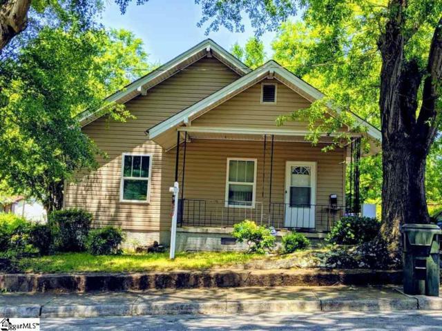 5 A Street, Greenville, SC 29611 (#1392671) :: Mossy Oak Properties Land and Luxury