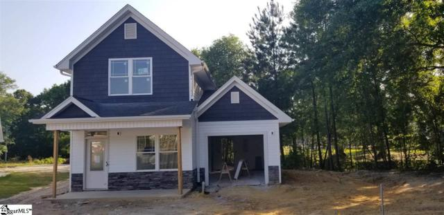 114 Stonebriar Court, Williamston, SC 29697 (#1392679) :: J. Michael Manley Team