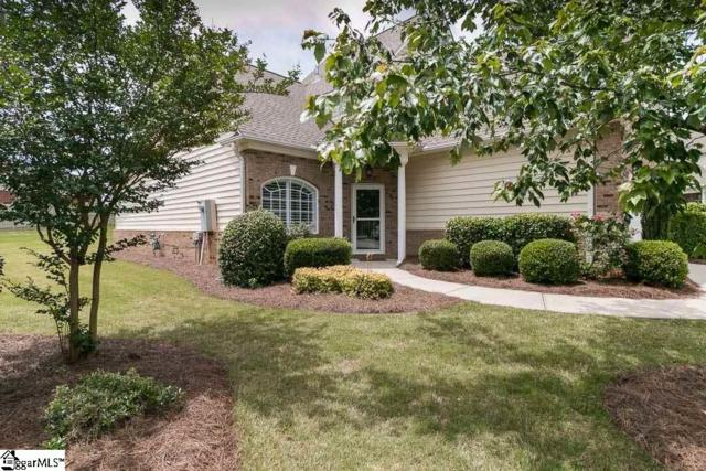 20 Barnwood Circle, Greenville, SC 29607 (#1392701) :: The Haro Group of Keller Williams