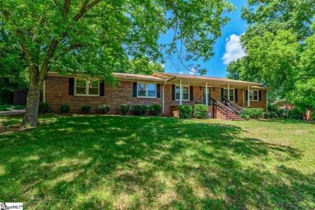 402 Woodfern Circle, Anderson, SC 29625 (#1392722) :: The Haro Group of Keller Williams