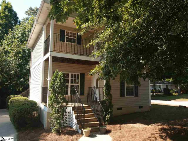 1036 Rutherford Road, Greenville, SC 29609 (#1392723) :: The Haro Group of Keller Williams