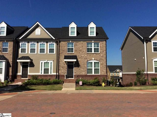 238 Rocky Slope Road, Greenville, SC 29607 (#1392779) :: The Haro Group of Keller Williams