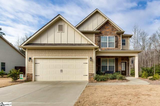 24 Trailwood Drive, Fountain Inn, SC 29644 (#1392782) :: The Haro Group of Keller Williams