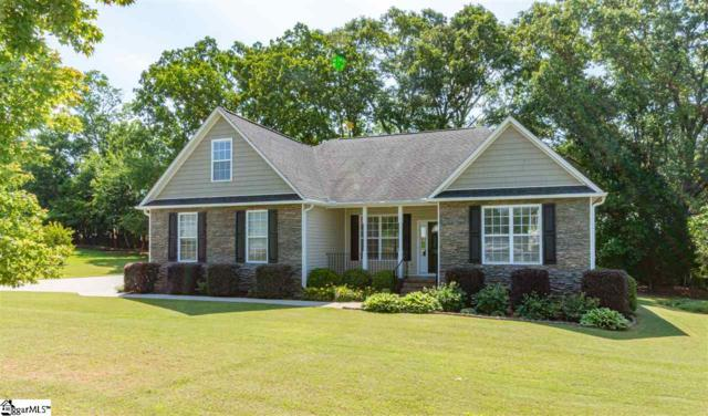 123 Chad Court, Anderson, SC 29621 (#1392821) :: The Haro Group of Keller Williams
