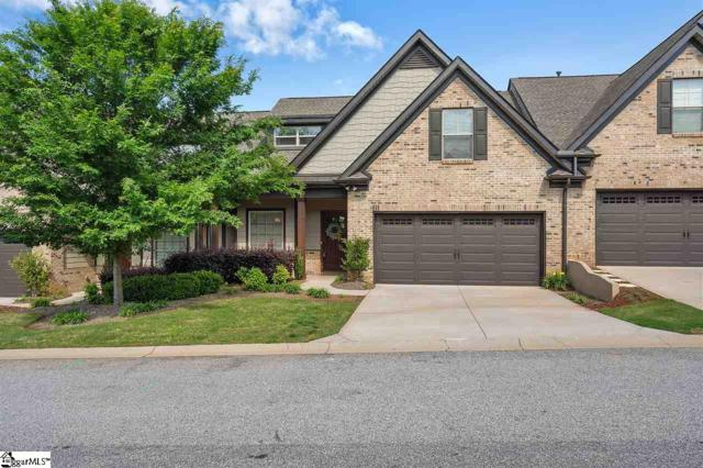 109 Meadow Clary Drive, Greer, SC 29650 (#1392836) :: J. Michael Manley Team