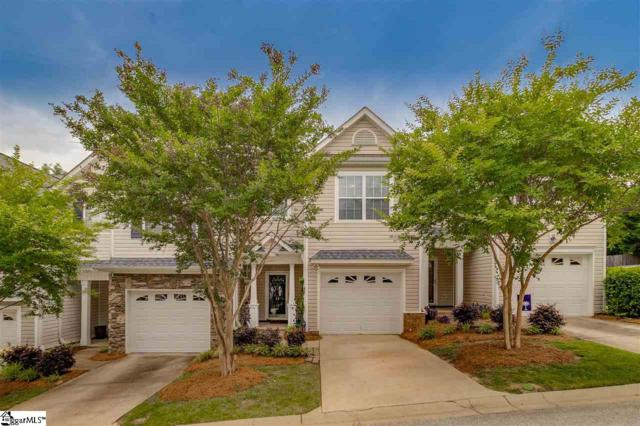 39 Rock Side Court, Greenville, SC 29615 (#1392891) :: The Haro Group of Keller Williams