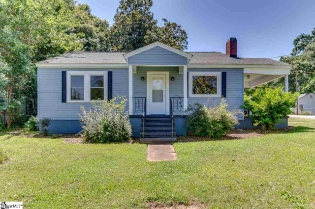 119 Chapel Avenue, Anderson, SC 29625 (#1392948) :: The Haro Group of Keller Williams