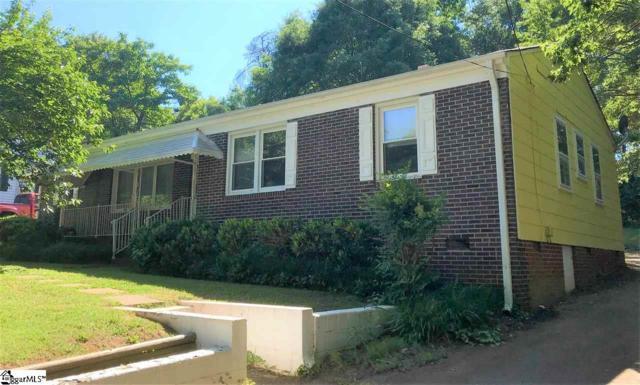 116 Scarlett Street, Greenville, SC 29607 (#1392983) :: The Haro Group of Keller Williams