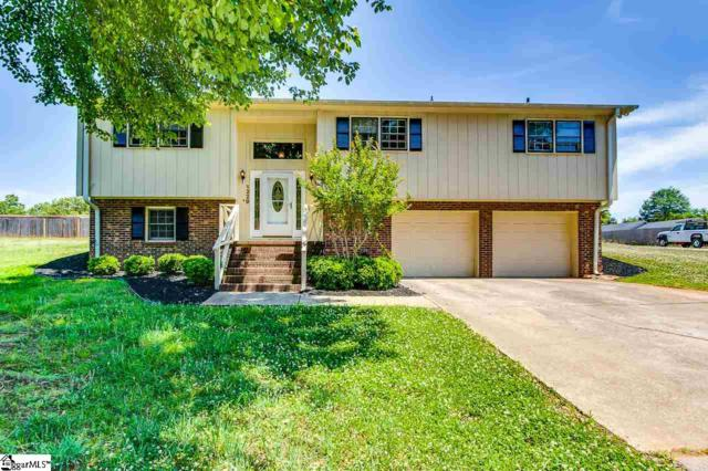 1229 Green Fern Drive, Greenville, SC 29611 (#1393013) :: The Haro Group of Keller Williams