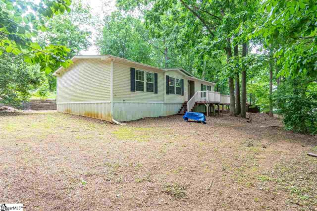 113 Thompson Trail, Easley, SC 29642 (#1393028) :: J. Michael Manley Team