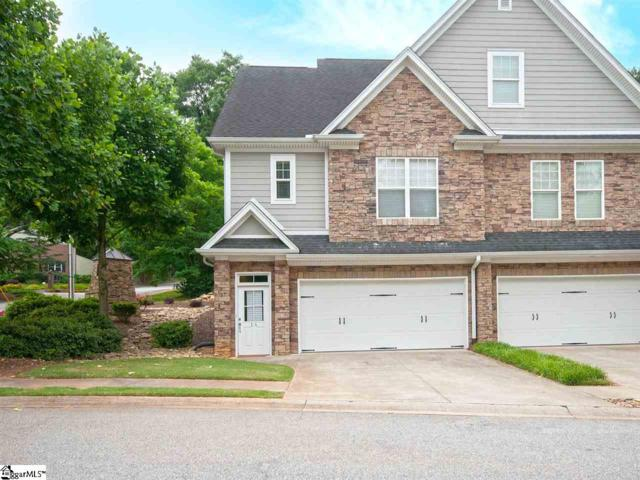 1 A Edge Court, Greenville, SC 29609 (#1393049) :: The Robby Brady Team
