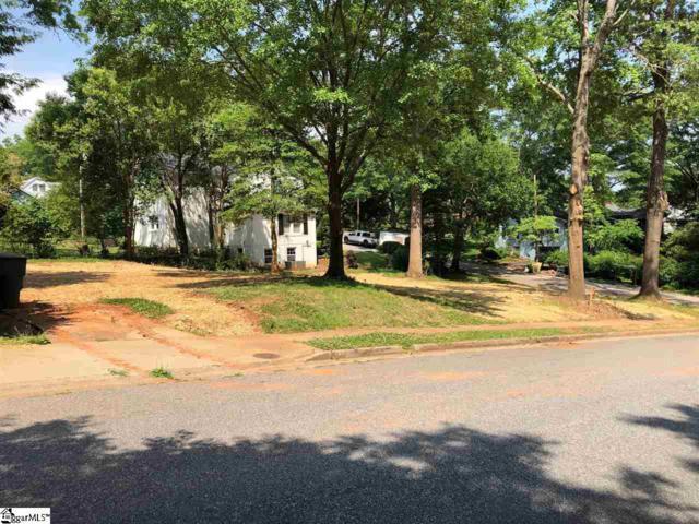 31 E Mountainview Avenue, Greenville, SC 29609 (#1393090) :: J. Michael Manley Team