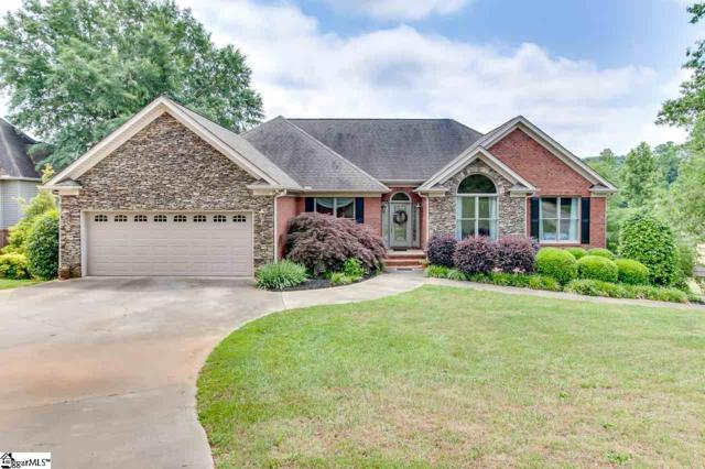 113 Stanridge Court, Easley, SC 29640 (#1393116) :: J. Michael Manley Team