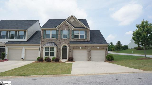 338 Bellerive Drive, Duncan, SC 29334 (#1393152) :: Coldwell Banker Caine