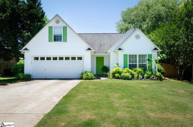217 Canvasback Way, Easley, SC 29642 (MLS #1393155) :: Prime Realty