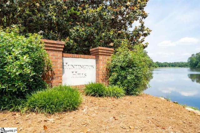 1315 Northhampton Road, Anderson, SC 29621 (#1393228) :: Coldwell Banker Caine