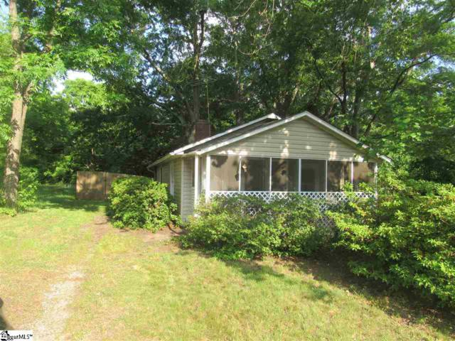 113 Nature Trail, Greenville, SC 29609 (#1393231) :: RE/MAX RESULTS
