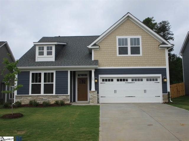 785 Sterling Drive Lot 342, Boiling Springs, SC 29316 (#1393259) :: The Haro Group of Keller Williams