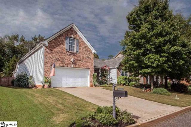 117 Landau Place, Simpsonville, SC 29680 (#1393276) :: Coldwell Banker Caine