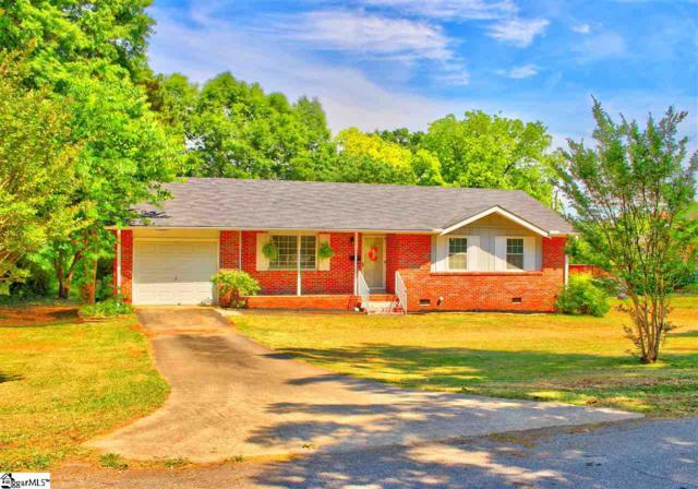 2108 Rush Street, Anderson, SC 29621 (#1393479) :: The Haro Group of Keller Williams