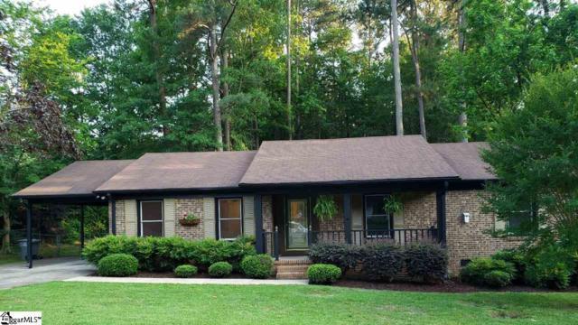 180 Boxwood Lane, Spartanburg, SC 29307 (#1393520) :: The Haro Group of Keller Williams