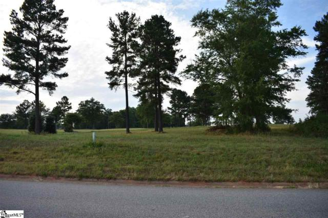 460 World Tour Drive, Inman, SC 29349 (#1393576) :: The Toates Team