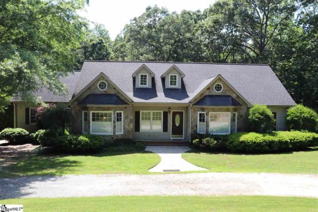 381 Richwood Down Drive, Laurens, SC 29360 (#1393693) :: J. Michael Manley Team
