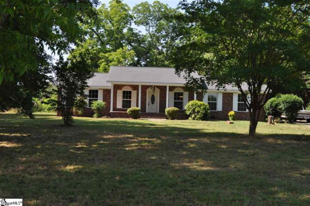 125 State Line Road, Gaffney, SC 29341 (#1393871) :: The Haro Group of Keller Williams